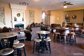 wine tasting room furniture. Wine Tasting Room Furniture Point Winery A Winter Outing For The Whole Family S
