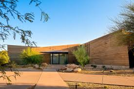 Architectural Millwork Design Phoenix Az Camelback Contemporary House Interior Design In Phoenix Az
