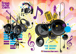sound system clipart. free sound vector graphics system clipart