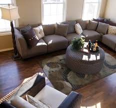 Where To Place Furniture In Living Room Arranging Furniture In Living Room Tavernierspa