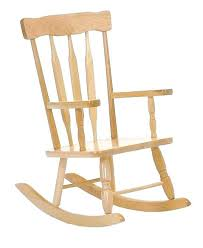 a rocking chair juanjosalvadorme