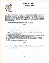 Sample Resume Cover Letter For Legal Secretary Best Cover Letter For