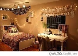 bedroom ideas for teenage girls tumblr simple. Tumblr Bedroom Ideas Cute Teenage Girl Google Search Simple For Girls I