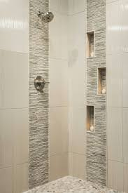 remodeled bathrooms with tile. Bathroom: Bathroom Tile Remodel Ideas Home Design New Top With Remodeled Bathrooms