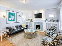 40 Home Design Trends With Staying Power Best Zillow Home Design