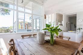 dining room furniture beach house. My Beach House - Dining Room Furniture R