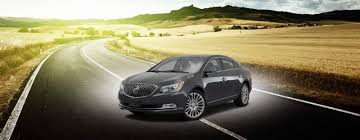 new used vehicles from ford chevrolet buick and gmc buick lacrosse