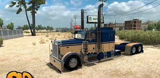 wiring diagram for 2012 386 peterbilt wiring discover your Peterbilt Trucks Wiring Diagram 2013 peterbilt wiring diagram 2013 free wiring diagrams, wiring diagram wiring diagrams for peterbilt trucks