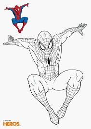 10 Marvel Coloring Apps For Android Tablet Marvel Coloring