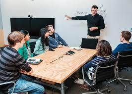 facebook office design tells. 151230_FT_Facebook-Mosseri-Whiteboard Facebook Office Design Tells C