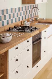 Buy Online At Unprecedented Prices. At Solid Wood Kitchen Cabinets ...