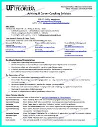 College Activities Resume Template Job Tag Scholarship Application