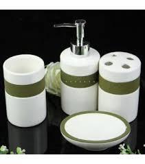 dark green bathroom accessories. dark green bathroom accessories \u0026 decor cafepress tsc-snailcream