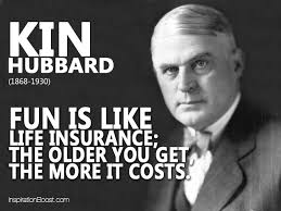insurance life quotes captivating famous quotes about insurance 44billionlater