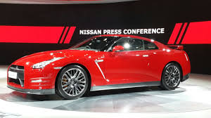 new car launches at auto expoNissan Cars at Auto Expo 2016 Nissan at Delhi Auto Expo