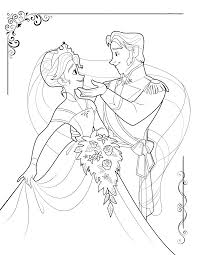 Take a look at our enormous collection of festive holiday coloring sheets, all completely. Frozen 2 Coloring Pages Coloring Home