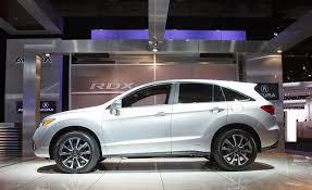 2018 acura mdx redesign.  2018 2018 acura rdx fuel economy on acura mdx redesign
