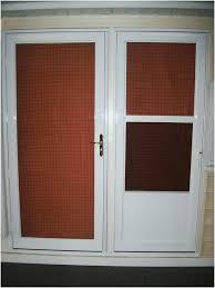 on a budget 10x10 garage door with windows