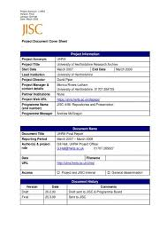 Simple Personal Balance Sheet Example Simple Personal Balance Sheet Example Filename Blank Elegant