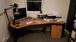 Image China Amazing Quality Italian Office Desk Cost 1200 New Indiagoinfo Amazing Quality Italian Office Desk Cost 1200 New In Motherwell