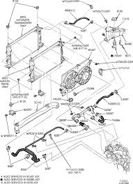 2005 mercury mariner engine diagram wiring diagram libraries 2005 mercury mariner wiring diagrams wiring library2005 mercury mariner cooling system diagram wiring diagram services