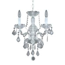 mini bronze chandeliers medium size of bay light chrome maria chandelier with black crystal rain home