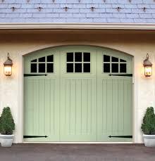 Great Golf Cart Garage Door Dimensions F28 About Remodel Interior ...
