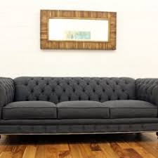 gallery cozy furniture store. Cozy Couch 43 Photos 28 Reviews Furniture Stores 264 9th St Gallery Cozy Furniture Store E