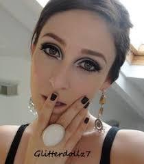 e sedgewick tutorial on my you channel carly musleh can still search glitterdollz7 as it
