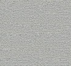 grey carpet texture. Light Grey Textured Carpet Texture D