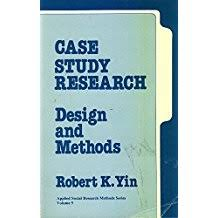 Using case study research as a rigorous form of inquiry  PDF