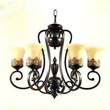 antique style crystal chandelier vintage home lighting island country chandeliers flush mount painting fixture lamp lig