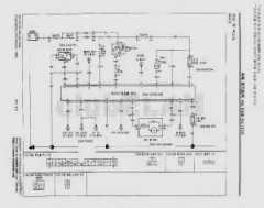 2003 kia spectra wiring diagram wiring diagrams 2003 kia spectra wiring diagram 2002 kia spectra engine diagram radio wiring