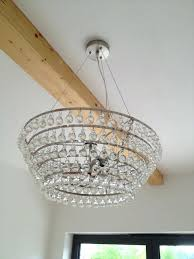 capiz shell chandelier uk outstanding shell chandelier shell chandelier shell lighting large capiz shell chandelier uk