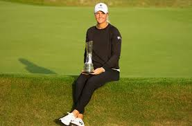 23 hours ago · anna nordqvist's fighting spirit earned her a third career major championship on sunday. Eqg6qov0cyifm