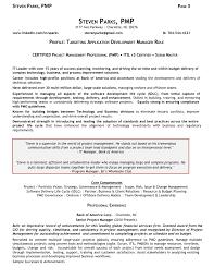 Comsec Manager Sample Resume Mitocadorcoreano Com