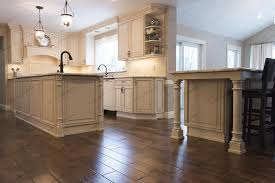 fabuwood cabinets reviews. Gallery On Fabuwood Cabinets Reviews