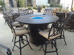 round table concord ca decorations inspiring of inspiration folding patio dining table new patio folding table