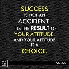 Image result for choice of attitude