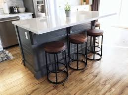 Save Pictures Diy Kitchen Island With Seating And Awesome Plan Sink