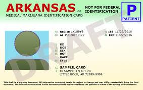 Cannabis Arkansas Patients Association Industry