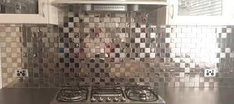 Kitchen Splashback Tiles Mosaic Tiles Bathroom And Kitchen Tiles Exotiles