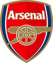 Arsenal - كورة جيت | أكبر مسابقة توقعات فى الشرق الأوسط