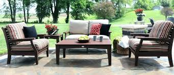I Berlin Gardens Furniture Warranty In Outdoor Prepare 10