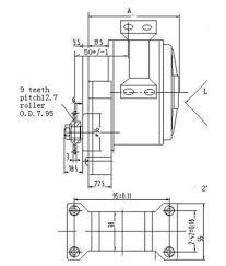 robodo my1016 250wz2 motor controller twist throttle diy electric bicycle kit