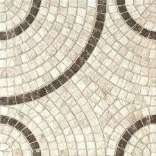 ceramic outdoor tile outdoor tile floor ceramic embossed outdoor ceramic tile adhesive ceramic tile exterior patio