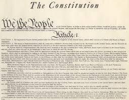 american illiterati the constitution of the united states the constitution of the united states