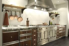 Luxurious Kitchen Appliances Best Design Inspiration
