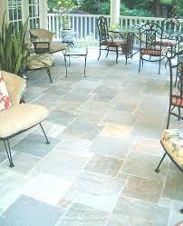 outdoor tile flooring ideas amazing outdoor tile flooring ideas outdoor tile ideas