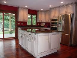 Corner Top Kitchen Cabinet Kitchen Undermount Corner Kitchen Sink Bath And Shower